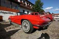 Us Cars Berlin - autos wie der bmw z3 roadster alte us cars und showcars