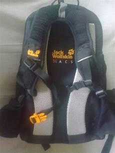 88bags backpacks station wolfskin moab jam 22