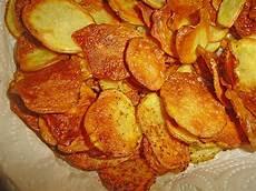 chips selbermachen copo chefkoch de