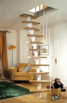 Resultado De Imagen De Dachbodenausbau Treppe Escaleras