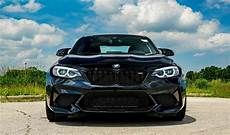 2020 bmw m2 competition barrington il arlington heights st charles crystal lake illinois