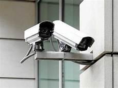 252 Berwachung Was Ist Erlaubt