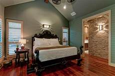 Bedroom Decorating Ideas With Wood Furniture by Photos Hgtv