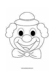 resultado de imagem para clown malen payasos para