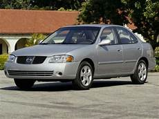 hayes car manuals 2006 nissan sentra engine control nissan sentra 2006 service manuals car service repair workshop manuals