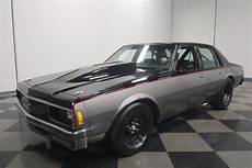 how do i learn about cars 1979 chevrolet luv interior lighting 1979 chevrolet impala streetside classics the nation s trusted classic car consignment dealer