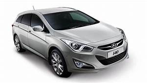 Hyundai I40 Tourer 2012 Prices  Car News CarsGuide