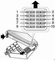 for a 2004 freelander engine diagram land rover freelander l314 1997 2006 fuse box diagram auto genius