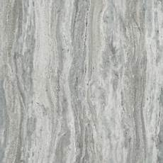 formica 4 ft 8 ft laminate sheet in 180fx fantasy marble with scovato finish 093021234408000