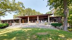 Apartment For Sale Alabama by 3 9m Alabama Estate Is Mid Century Modern Perfection