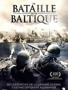 de guerre en sur la bataille de la baltique 2007 allocin 233