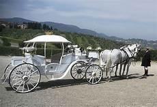 carrozza matrimonio noleggio carrozza matrimoni affitto carrozza con