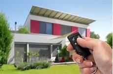 alarme extérieure maison avec specialiste en alarme maison du