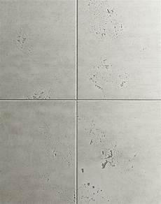 joka imi beton matte 3 mm stark 4 stg gefast 224