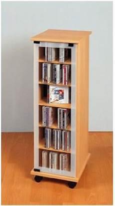 vcm cd turm valenza drehbar mit glast 252 r f 252 r 300 cds oder