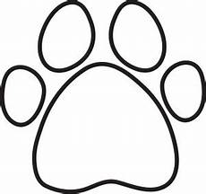 paws coloring sheet coloring pages
