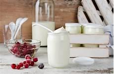 joghurt selber machen joghurt selber machen so gelingt es mit und ohne maschine