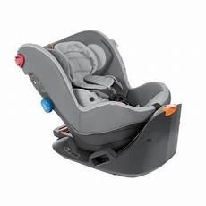 autositz 0 18 kg kindersitz 9 monate 4 jahre test 73 produkte