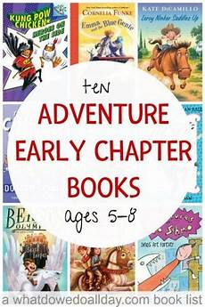 best children s books for age 5 10 images about best early chapter books on summer reading lists book series and