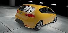 Seat Le 243 N Cupra At The Need For Speed Wiki Need For