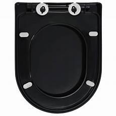toilettensitz absenkautomatik toilettensitz mit absenkautomatik und quick release