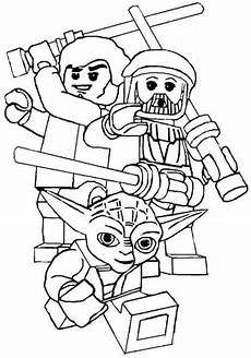 Pictures To Colour Wars Wars Printable Coloring Pages Lego Lego Omalov 225 Nky