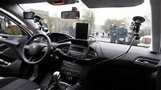 radar embarqué privé radars embarqu 233 s dans une voiture priv 233 e quot est ce qu on