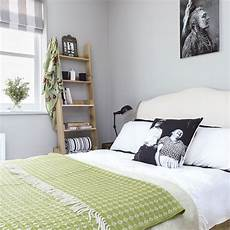 Bedroom Ideas Cheap by Budget Bedroom Ideas Cheap Bedrooms Budget Bedroom Decor