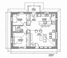 straw bale house floor plans straw bale house plans driverlayer search engine