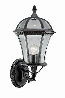 searchlight lighting 1570 ip44 1lt large rustic outdoor wall light