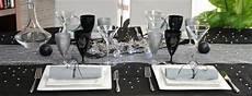 Decoration De Table Argent