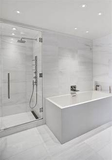 modern bathroom tile ideas photos 140 charles nyc new york bathroom newyork design in 2019 white bathroom tiles