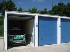 Garage Griesmann by Variogaragen Griesmann Fertiggaragen In Bayern Und Sachsen