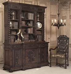 vintage home office furniture 211 best antique home office furniture library images on