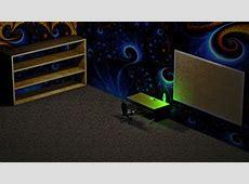 HD Classy Wallpapers   PixelsTalk.Net
