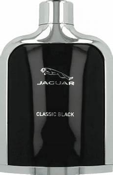 jaguar classic black jaguar classic black woda toaletowa dla mężczyzn 100 ml