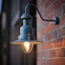 wall mounted garden lights uk i personally love this design for the old version of a wall l this would be useful for