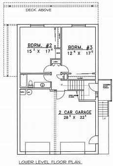 rdp house plans 35225gh architectural designs house plans