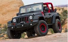 Jeep Wrangler Photos by Jeep Wallpapers Images Photos Pictures Backgrounds