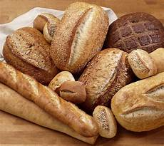 wholesale breads food service bakery aryzta americas