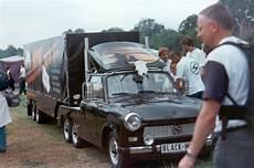 Trabant Tuning Car Motor Cars Trucks Etc