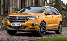 ford edge review better value than a bmw x3