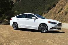 2017 fusion review 2017 ford fusion reviews and rating motor trend