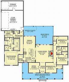 rear entry house plans classic southern home plan with rear entry garage
