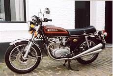 77 honda cb550 honda bikes honda motorbikes honda