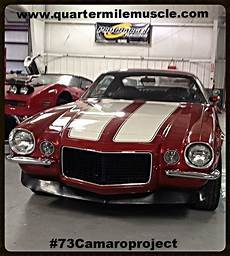 17 best images about custom car painting pinterest classic cars corvettes and convertible