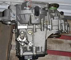 getriebe golf 4 getriebe 02j f 252 r vw golf 4 ebay