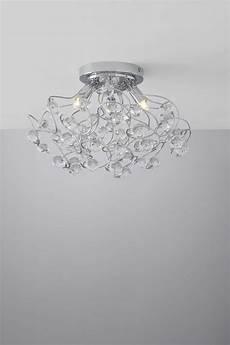 lila flush ceiling light bhs flush lighting lighting ceiling lights