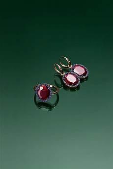 pomellato catalogo pomellato catalogue 2014 beautiful trinkets jewelry