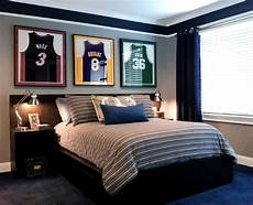 Bedroom Ideas Boys by Boy Bedroom Ideas Which Comes With Interesting Design